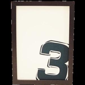 Nummer..