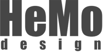 HeMo Design
